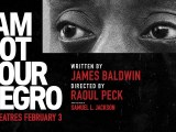 I Am Not Your Negro – Official Trailer
