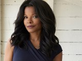 Lethal Beauty: Keesha Sharp is not Your Dad's Mrs. Murtaugh