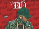 Mixtape: Mike Darole – Hello