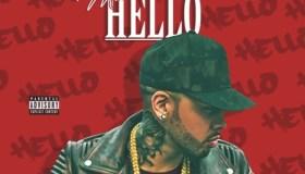 Mixtape: Mike Darole – Hello