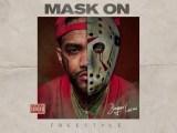 Music: Joyner Lucas – Mask Off Remix (Mask On)