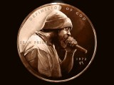 Music: Sean Price – Definition of God