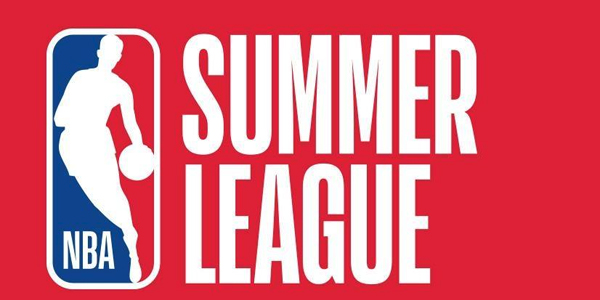 Future NBA Stars to Showcase Skills at NBA Summer League 2017   Urban Magazine