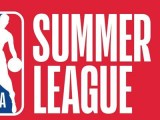 Future NBA Stars to Showcase Skills at NBA Summer League 2017