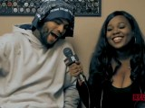 Revolt Tests Dave East's Knowledge Of Nas And JAY-Z   You Guessed It
