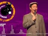 Rob Schneider Tweets to Civil Rights Leader John Lewis about MLK – Donkey of the Day