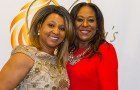 Event Recap: A Woman's Worth Awards Dinner