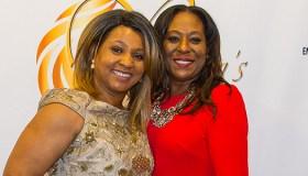 Event Recap: A Woman's Worth Awards Dinner