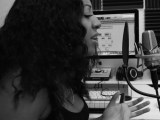 Music: Sydney Renae – It's Not Done