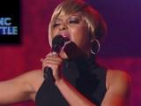 "Taraji P. Henson Performs ""Just Fine"" | Lip Sync Battle"