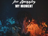 Mixtape: Tee Grizzley – My Moment