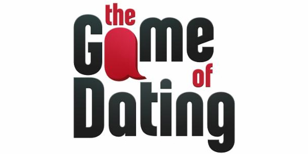 Online date game in Perth