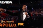 The Legendary Showcase With The Toughest Audience Returns | SHOWTIME AT THE APOLLO