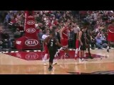 Top 10 NBA Dunks of the Week: 1/3-1/9