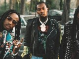 Visual: Migos – What The Price