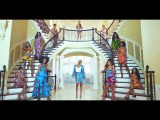 Visual: Wale – Fine Girl feat Davido & Olamide
