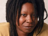 Whoopi Goldberg Lands New Trans-gendered Show, Strut