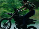 """xXx: Return of Xander Cage (2017) – """"Motorcycle Chase"""" Clip"""
