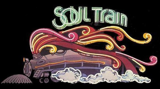 Soul Train - Urban Music 2000
