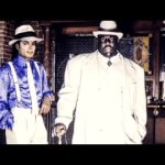 Urban Music 2000 How Many People Remember Michael Jackson Did A Duet With Biggie Smallz?