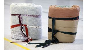 fv-sleeping-bag-ministry-art-g6rh7tmi-1fv-sleeping-bag-ministry-kr-05-jpg
