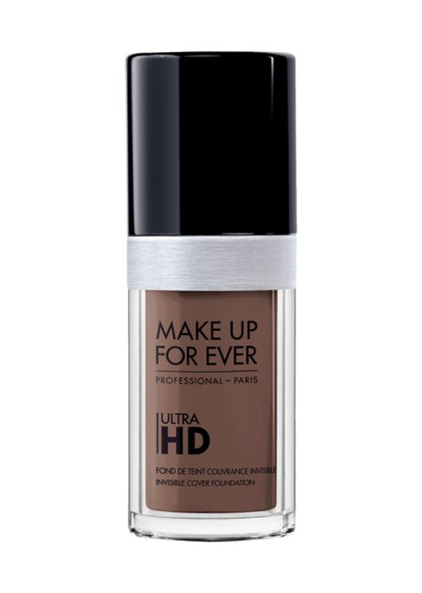 mufe foundation1 5 Products We Discovered After Test Driving Pinterests New Inclusive Beauty Feature