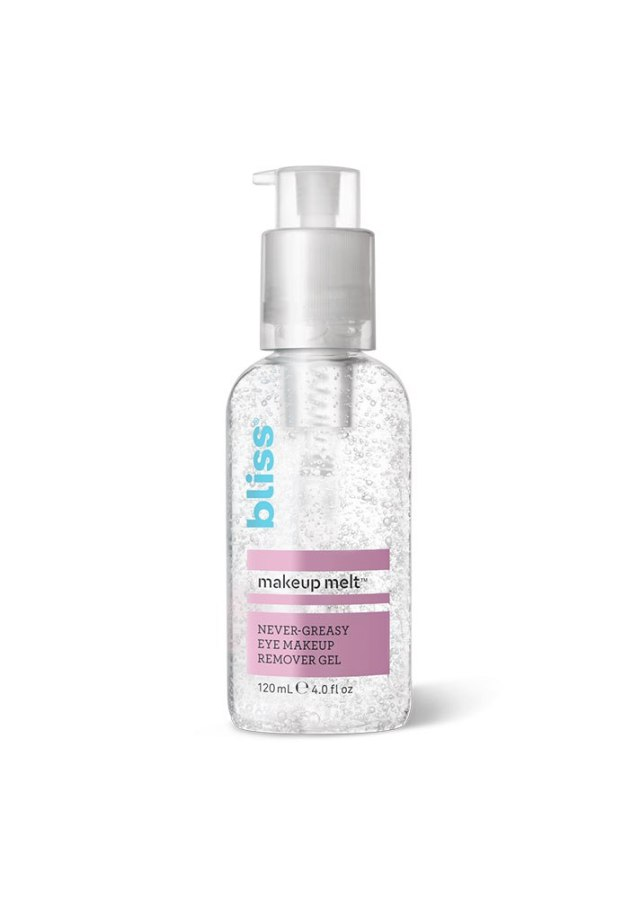makeup removers 1 20 Under $20 Makeup Removers That Arent Wipes, But Still Get the Job Done