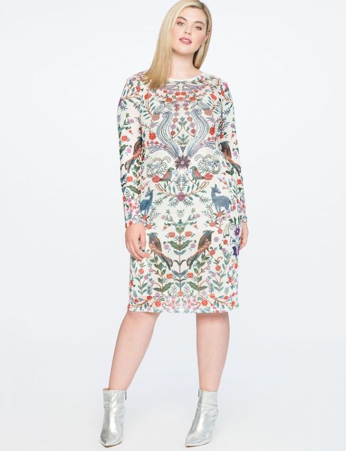 4582b22bafb73 plus size clothing sale 20 Literally Just All the Best Plus Size Clothing  to Score at