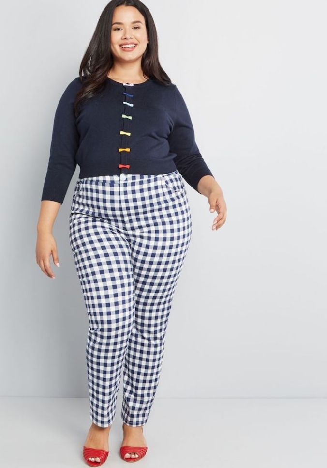 3ec7b8d75b11e plus size clothing sale 4 Literally Just All the Best Plus Size Clothing to  Score at