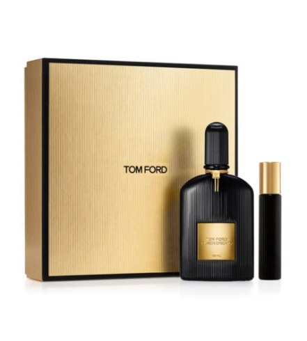 249c22a6a nordstrom perfume sale tom ford Nordstrom Anniversary Sales Perfume Deals  Will Have You Smelling Sweet