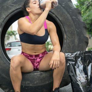 urban nutrition Ganador de masa muscular aumentar de peso mass gainer musculos masa corporal dejar de ser flaca ecuador optimun nutrition whey protein avena fitness gym crossfit mass gainer ronnie coleman
