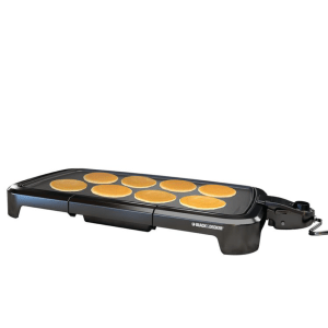 sarte para pancakes y comidas saludables que no necesita aceite para cocinar por su superficie antiadherente