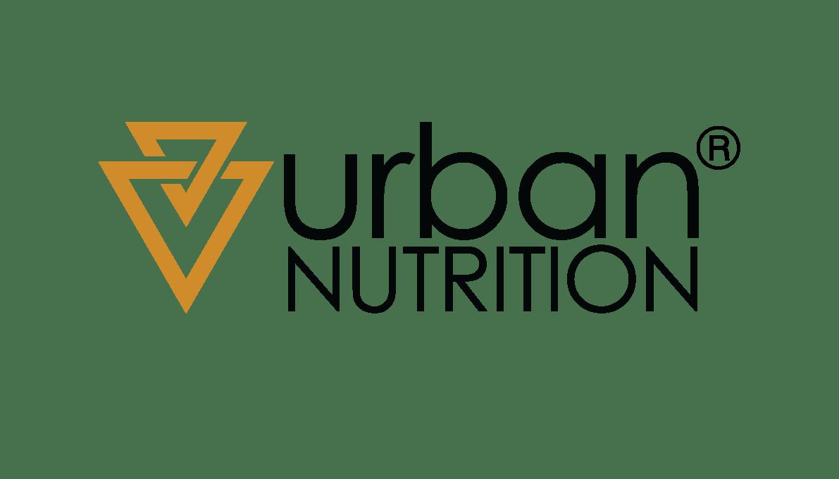 Urban Nutrition Ecuador
