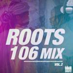 Roots 106 Vol 2 (Version Español)