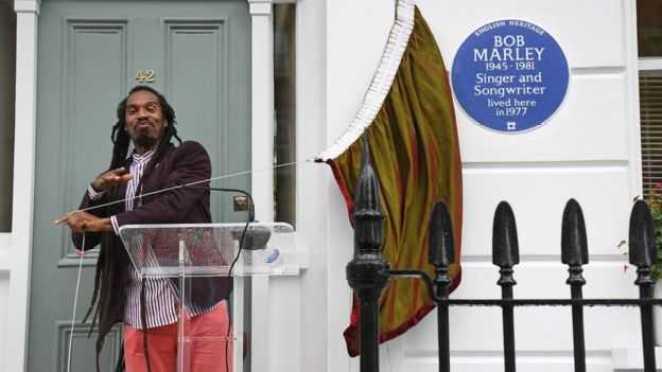 Bob Marley Casa.jpg