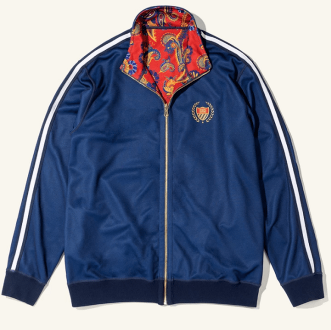 chaqueta-chandal-bel-air-athletics-de-will-smith-105-euros-1570110397.png
