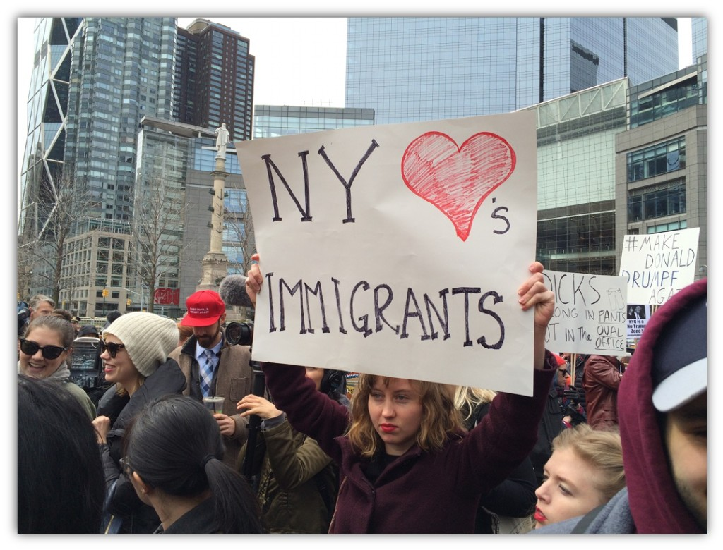 ny-loves-immigrants