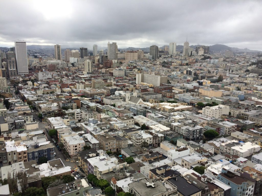 san-francisco-from-coit-tower