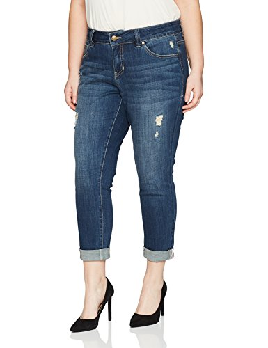 Carter Girlfriend Jean