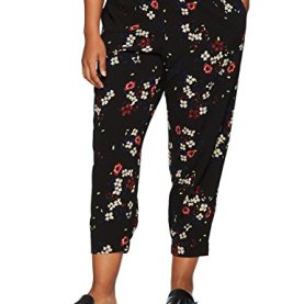 Pull On Jogger Pant