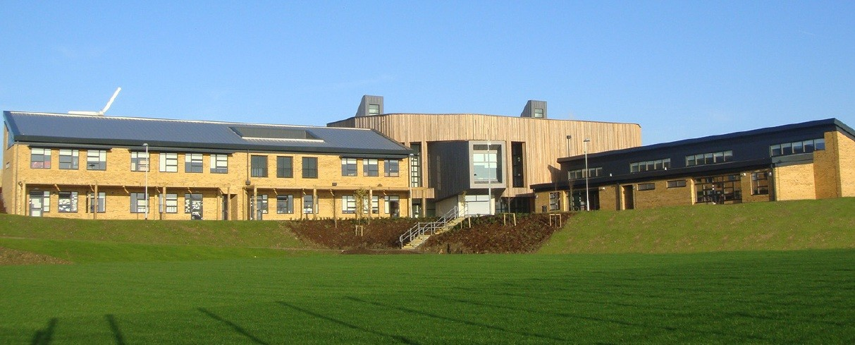 Carnegie Primary School Education Scotland S New