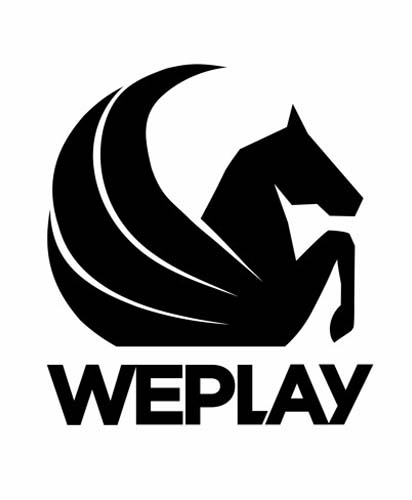 WePlay Music