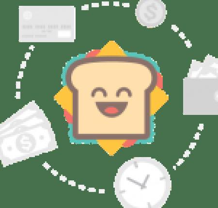 Gappy-Ranks-Stonebwoy-cover-you-Artwork