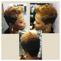 african hairstylist near me search results hairstyle galleries