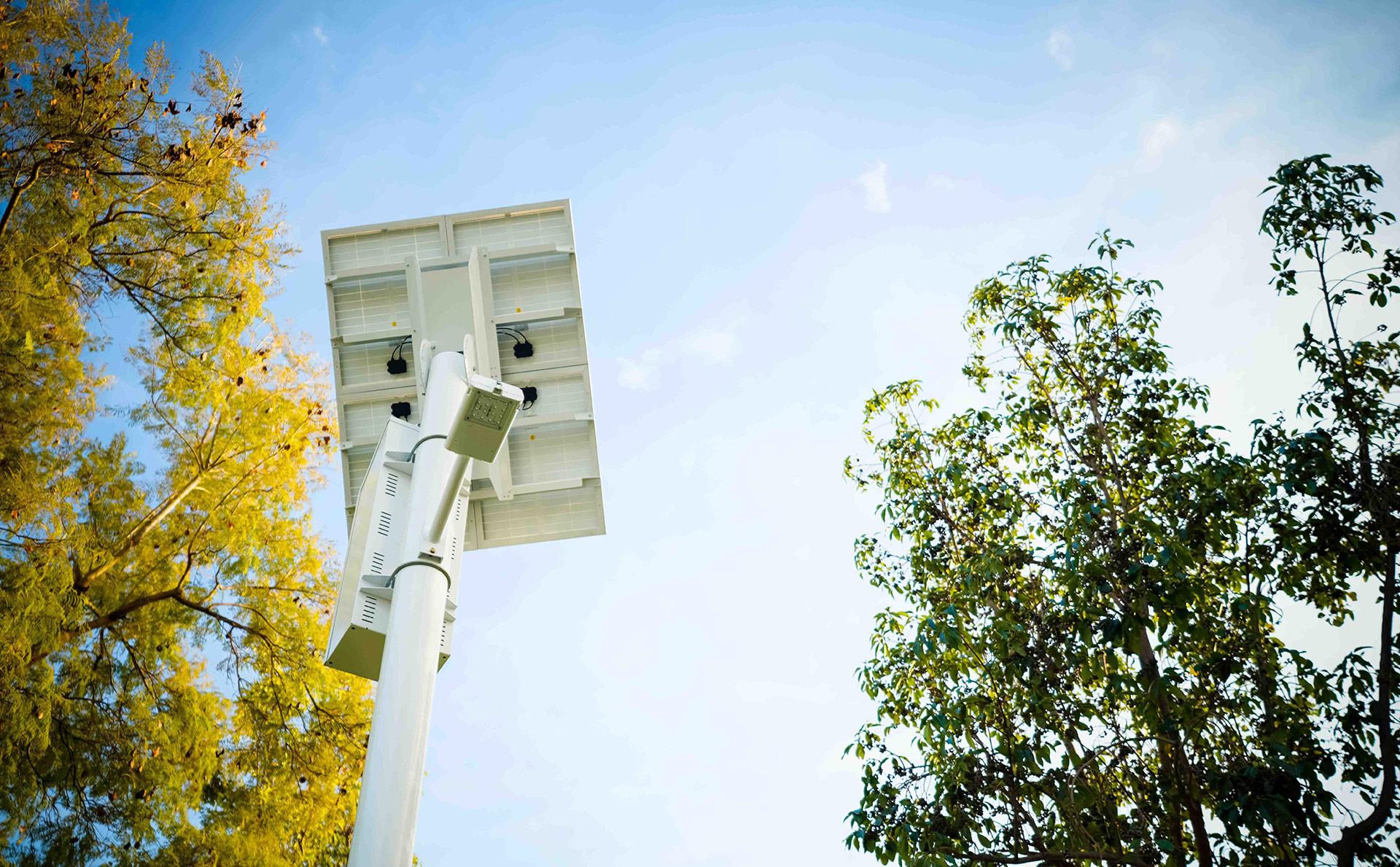 irvine orange county california urban solar