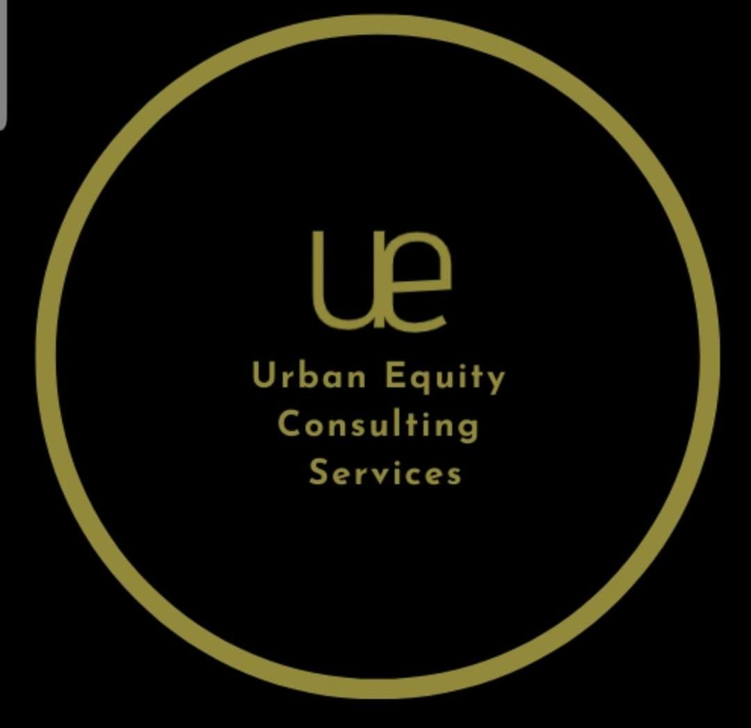 Urban Equity Consulting