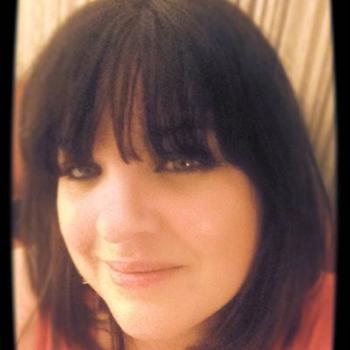 Biz & Tech Expert, Kate Nash