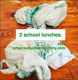 two-school-lunches-fml