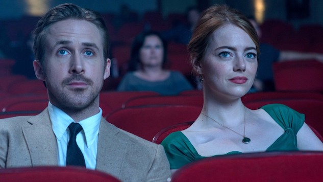 TIFF Re-cap and movies to watch out for in theaters
