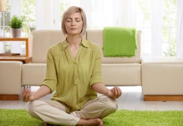 mom_meditating_h